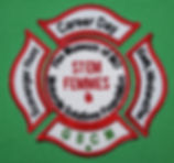 Earn Patches at the Fire Museum of Maryland