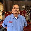 John Eddinger, Duty Officer, 2021.JPG