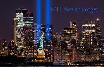 9-11.jpg