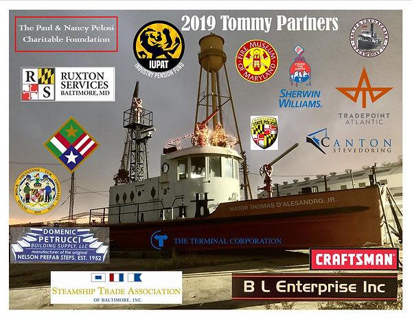 2019 Partners.jpg