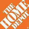 Home Depot.jpg