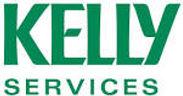 kelly services.jpg