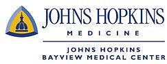 John Hopkins Bayview.jpg