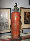 Holloway Extinguisher.JPG