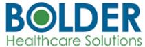 bolder healthcare.png