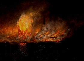 Great Fire Painting.jpg