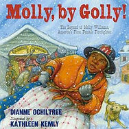 molly-by-golly.jpg