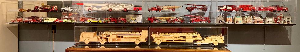 toys 1.jpg