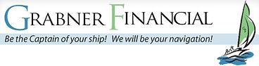 Grabner Finacial.jpg