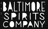 Baltimore Spirits Company.png