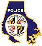 baltimore county pd.jpg