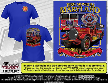 FIRE MUSEUM OF MD 6223_6224 TEE 5448 (1).jpg
