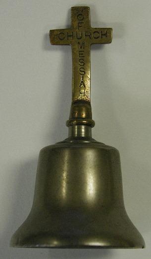 Souvenir Bell