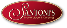 Santoni's Logo.png