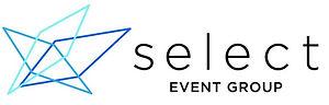 Select Event.jpg