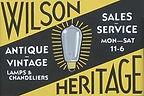 Wilson Heritage.jpg