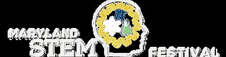 maryland-stem-festival-logo2.png