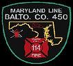 Maryland Line.jpg