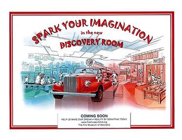 Spark Your Imagination.jpg