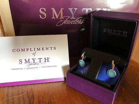 Smyth donation 1.JPG