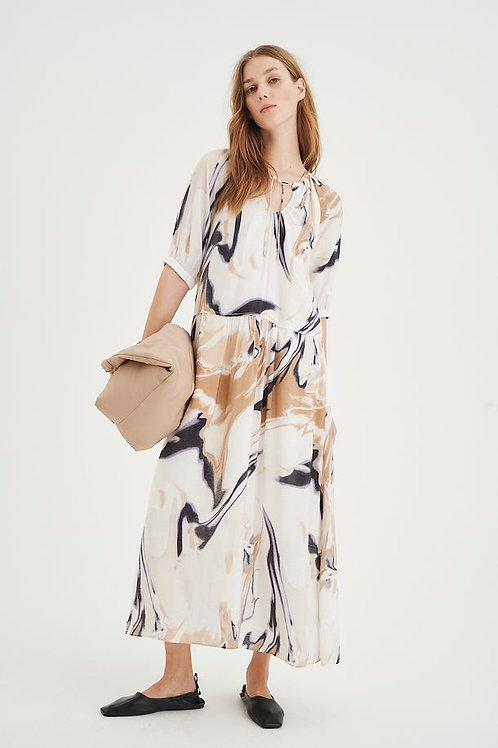 Hazini Dress - INWEAR