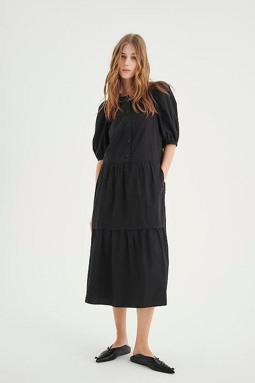Haruka Dress - INWEAR