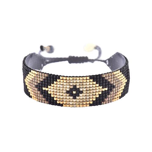 Peeky Bracelet - Mishky
