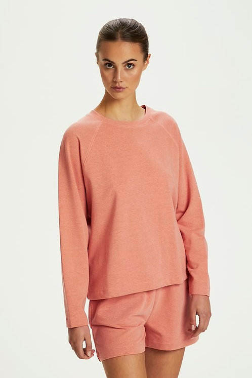 Sea Sweatshirt - Soaked in Luxury