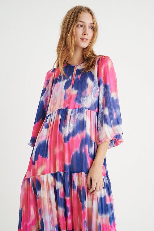 Jordan Dress - InWear