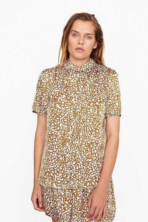 Granada Shirt - Second Female