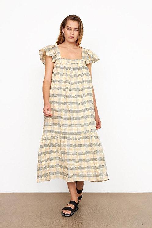 Hamburg Dress - Second Female