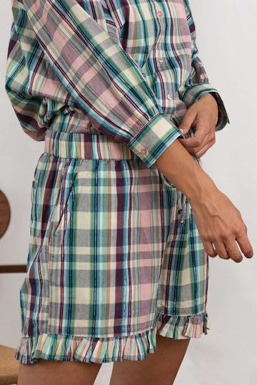 Ida Shorts - Lollys Laundry