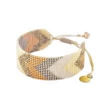 Forward Bracelet - Mishky