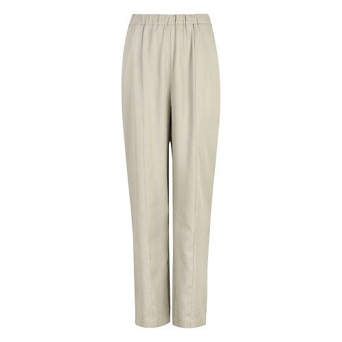 Amy Wide Pants - Soft Rebels