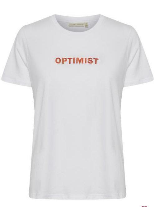 Optimist T-shirt - INWEAR