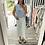 Thumbnail: Paloma Top - Lollys Laundry