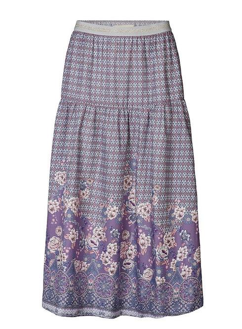 Cokko Skirt - Lollys Laundry