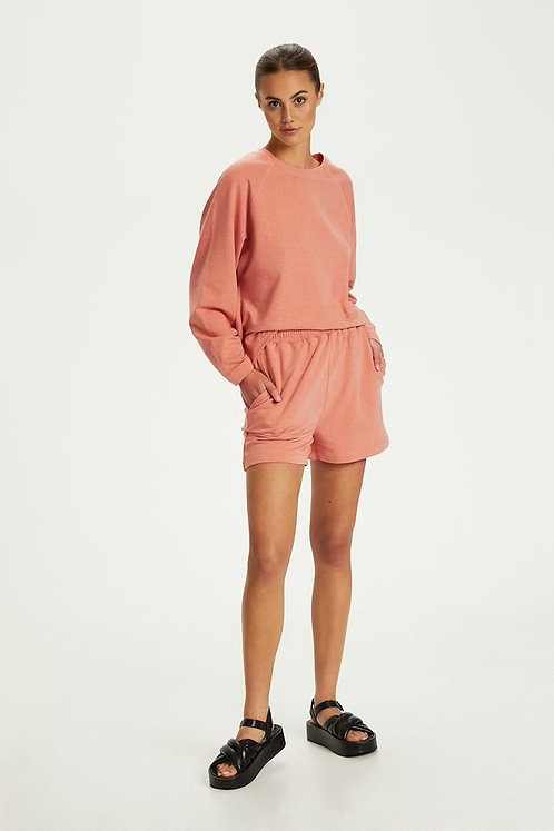 Sea Shorts - Soaked in Luxury