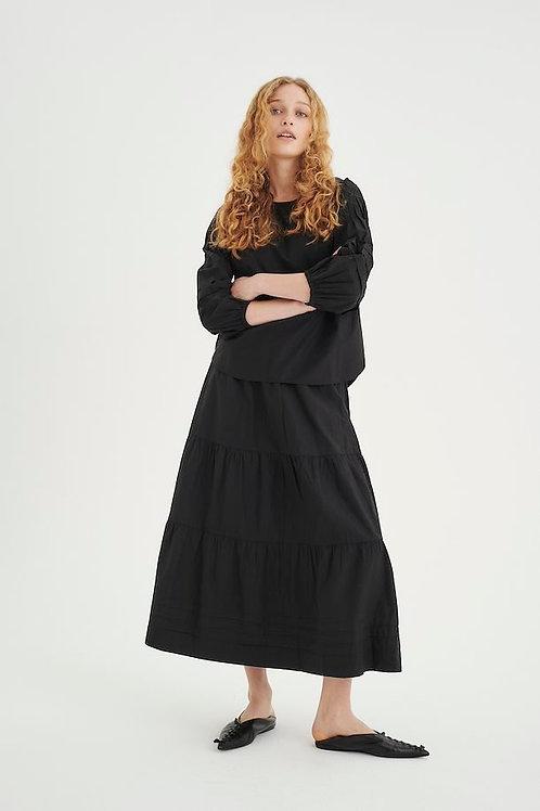 Haruka Skirt - INWEAR