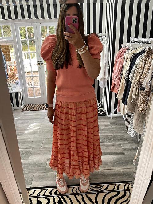 Santiago Skirt - Second Female