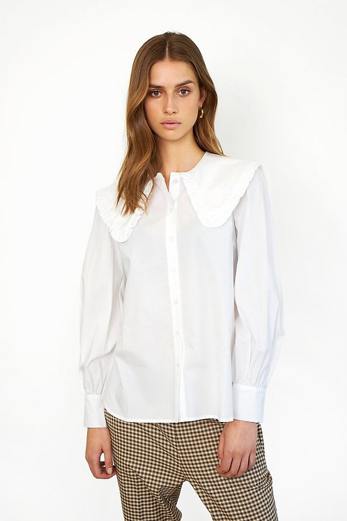 Totema Shirt - Second Female