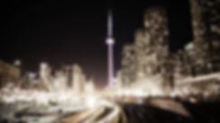 CN Tower Night Exposure.jpg