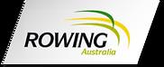Logo_Ausralian Rowing 1.png