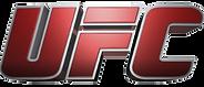 Logo_UFC.png