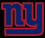 Logo_NY Giants.png