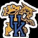SeekPng.com_kentucky-wildcats-logo-png_4