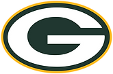 Logo_GB Packers.png