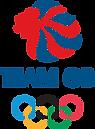 Logo_British Gymnastics.png