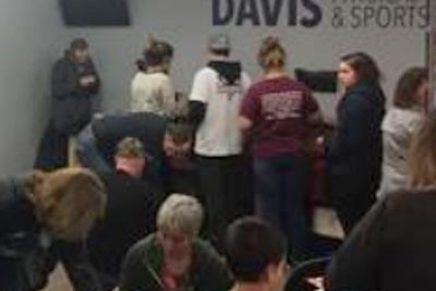 Davis comm involv_0004_05