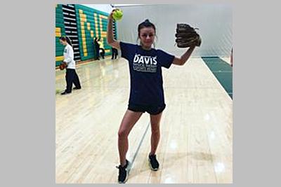 Davis comm involv_0008_09